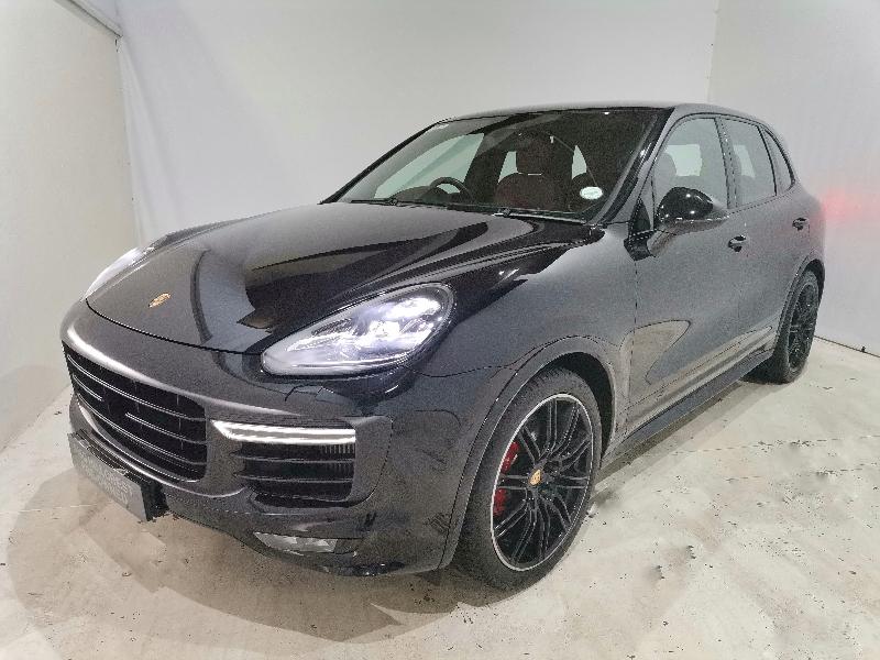 2016 Porsche Cayenne  GTS for sale - 378