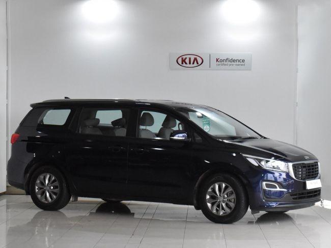 2021 Kia Grand Sedona 2.2 CRDI  EX A/T (7 SEAT) for sale - 1282700