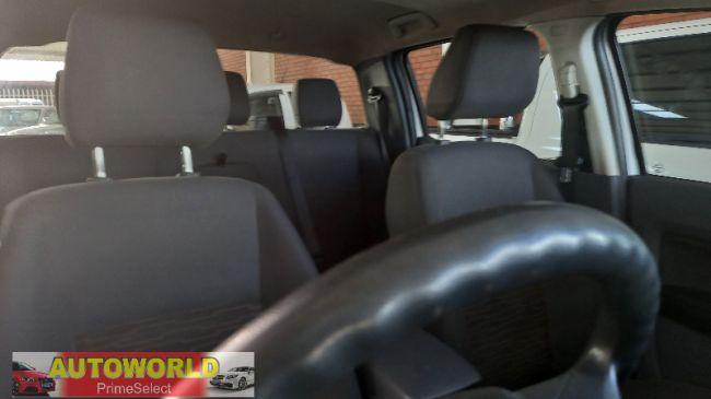 Volkswagen Polo 2013 Hatchback for sale
