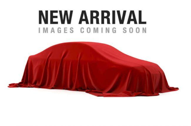 2017 Chevrolet Utility 1.8 Sport for sale - 10420