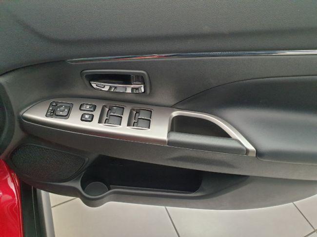 Mitsubishi ASX 2021 2.0 ES for sale