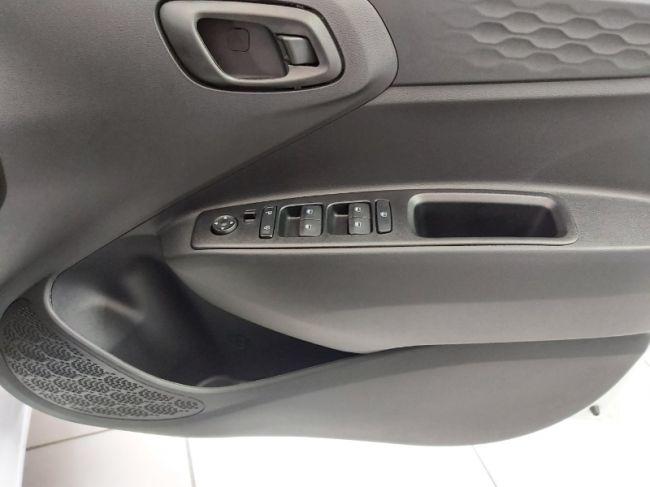 Hyundai Grand i10 2021 Hatchback for sale