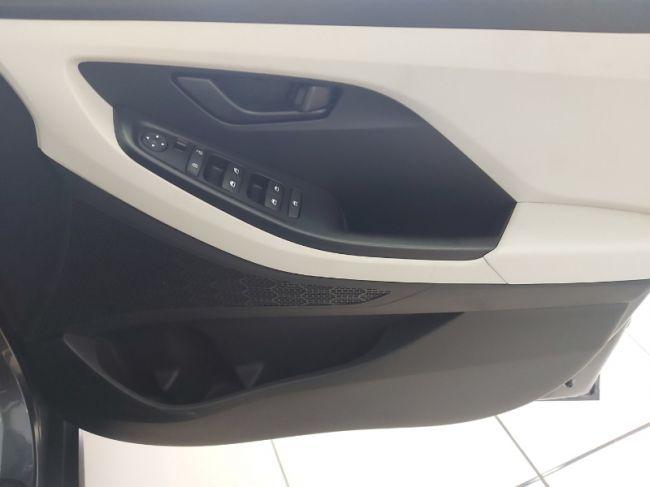 Hyundai Creta 2021 SUV for sale