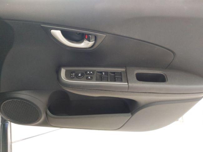 Honda BR-V 2019 SUV for sale