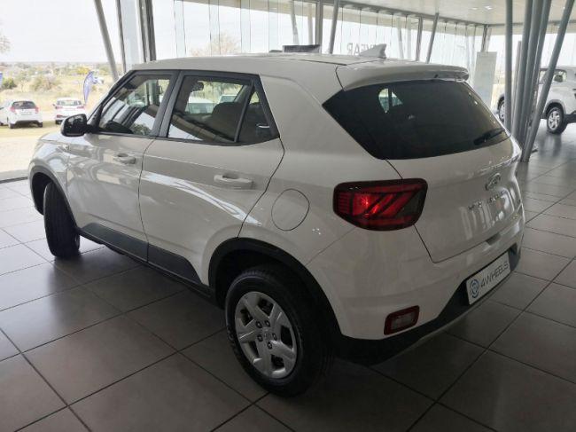 New Hyundai Venue 2021 for sale