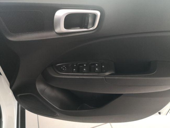 Hyundai Venue 2021 SUV for sale