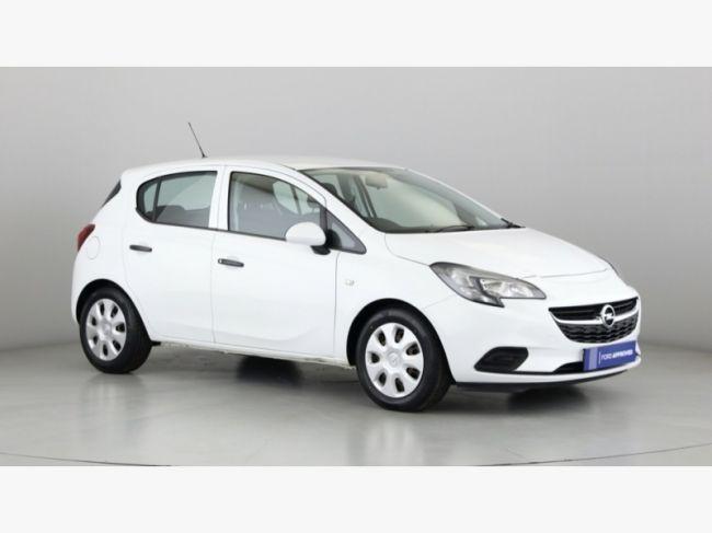 2016 Opel Corsa 1.0T Essentia for sale - 10USE1608